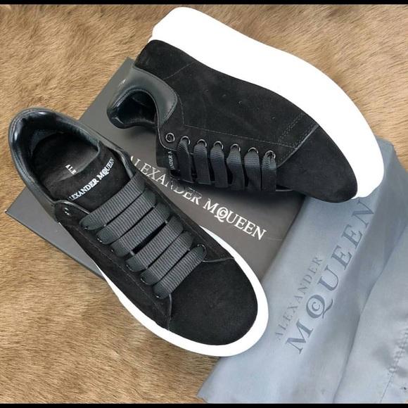 Alexander McQueen Shoes | Alexander